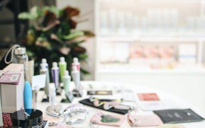 Как се отрази обучението вкъщи на бъдещите фризьори, козметици и дизайнери – БНТ