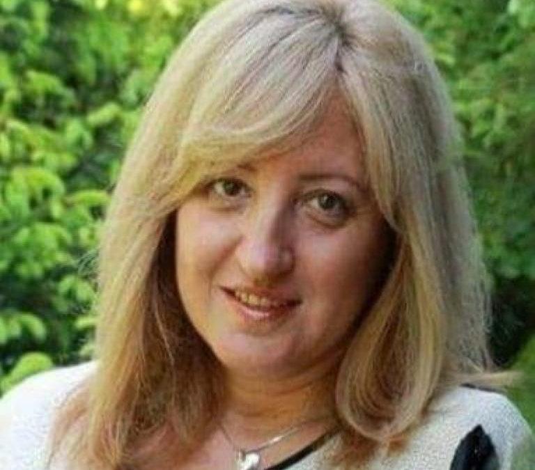 Интервю с Людмила Начева, директор на ПГТМД, Варна: Създадохме колекция вдъхновена от произведения на Иван Милев