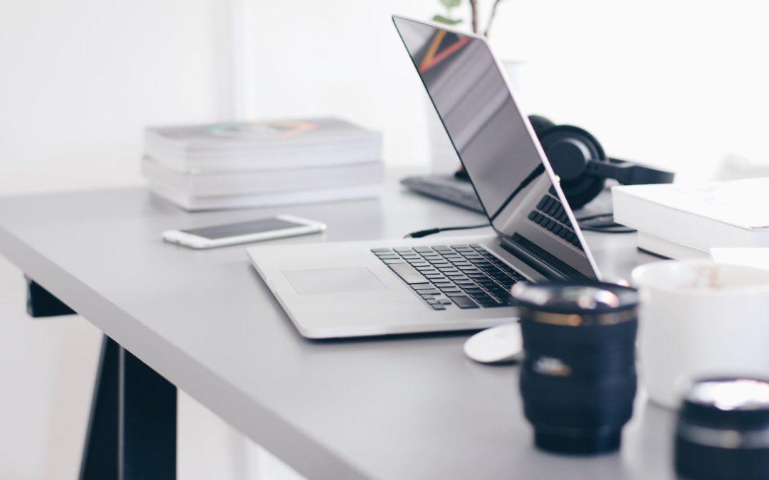 Заповед и график за провеждане на присъствено обучение и обучение от разстояние в електронна среда в периода 12.04.2021 – 29.04.2021 г.
