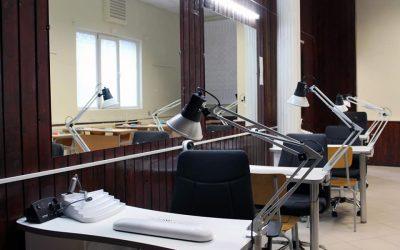 Интервю на БНТ1 с ученици от ПГТМД Варна относно връщането на учениците в часовете за практическо обучение