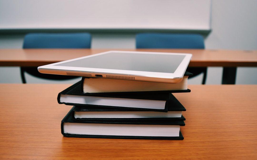 График за изпити през април към приравнителна сесия за февруари 2021 г. за ученици от IX и X клас в дневна форма на обучение